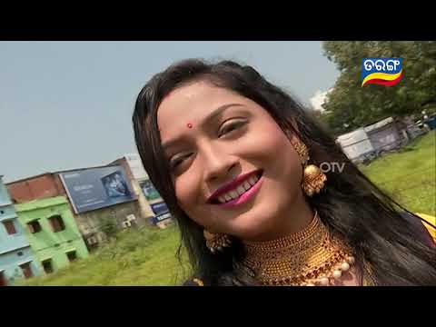 Xxx Mp4 Savita Chanda Bhali Tofa Chehra Kunwari Bohu Behind The Scene BTSTarang 3gp Sex