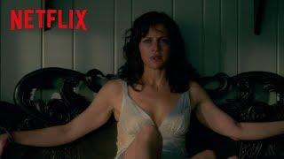 Download El juego de Gerald (subtítulos)   Tráiler oficial [HD]   Netflix Video