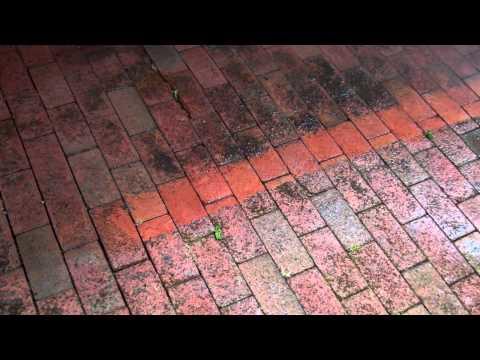Thornwood914 490 8138  brick power wash house vinyl wood fence deck pressure cleaning