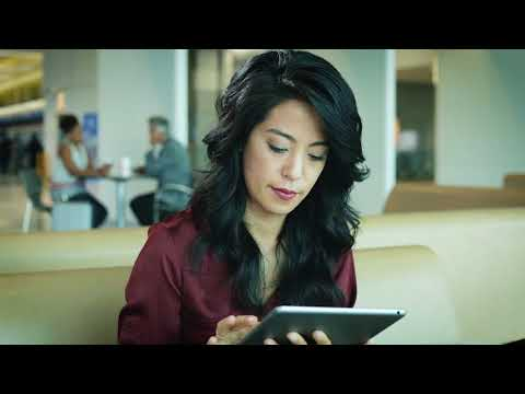 Adobe Sign and Microsoft SharePoint Integration