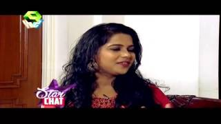 Star Chat | 25th February 2017 |  Full Episode