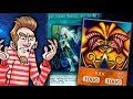 YUGIOH LIVE STREAMS ARE BACK! Dueling Viewers! Taking Suggestions!