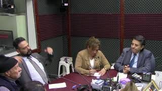 Download El ″Chucky″ Lozano, ficha con el Napoli en millonaria transacción - Martínez Serrano Video