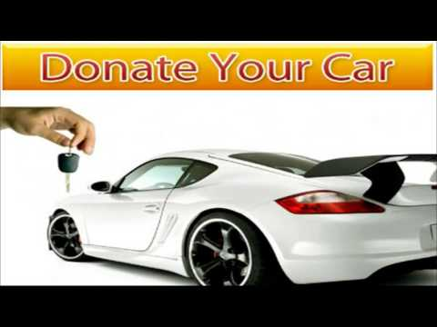 ny car insurance quotes - insurance 2016 cheap auto insurance quotes in new york best tips