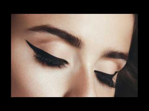Maybelline Ultra Brow Powder Is Best For Eyebrow Hair Its Cost