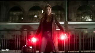 Download scarlet witch full fight scene in avenger infinity war HD Video