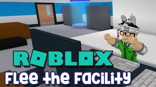 NEW RoCitizens Update! School Bus, Foods and MORE in ROBLOX