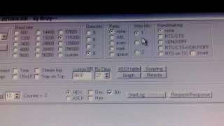 Solution for camera damage error in Medianav evalution 7 0 5