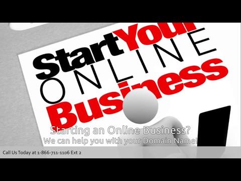 Domain Name Registration - WorldSubmits com