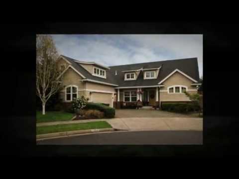 South Eugene Oregon Homes For Sale | Sherri Smith (541) 515-1755 Re-max Eugene Oregon