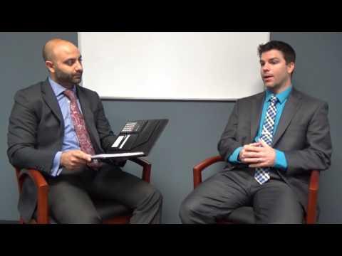 VA loans:  New construction homes vs existing homes