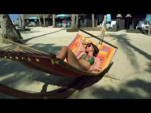 Huma Island Resort & Spa, Philippines - Unravel Travel TV