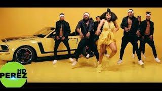 NEW NAIJA/AFROBEAT VIDEO MIX | FEB 2018 | DAVIDO | MR EAZI | WIZKID | DJ PEREZ