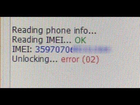 SAMSUNG J5 SM-J500F Latest Patch Network Unlock !!!