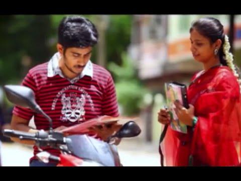 A Girl Proposing Shiva   Comedy Scene -