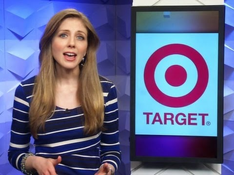 CNET Update - Target hack hits 40M accounts