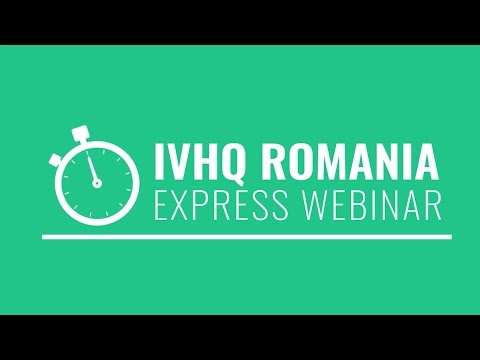 Volunteer Abroad in Romania - Top 10 Questions Answered In Under 5 Minutes!