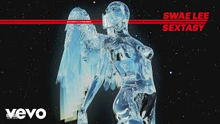 Swae Lee - Sextasy (Audio)