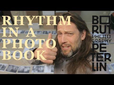 Editing a photo book / Topshit Photography Vlog #33