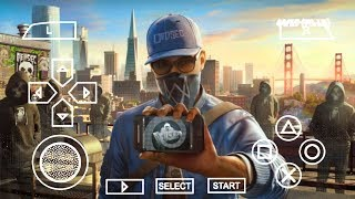 TOP 10 New Open World Games For Android 2019 With Best