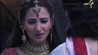Kahaani Hamaaray Mahaabhaarat Ki - Episode 9