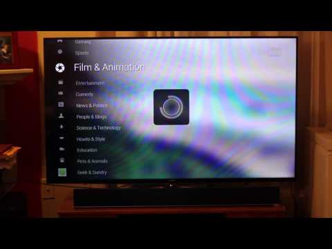 Samsung LNT5265F 52-Inch 1080p LCD HDTV | Best LED TV | Samsung 40 LED | Cheap TVs