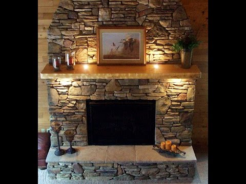 glen burnie Gas Fireplace costs maryland (844) 462-8877 fireplace installation prices glen burnie