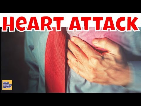 Cut Risk of HEART ATTACK & Stroke: Ways to Reduce Risk of HEART DISEASE, Stroke | Avoid HEART ATTACK