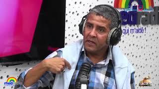 #x202b;عبد الحق الشراط: جواد بادة هو اللي تحرّش فيا وأنا دافعت على العلم الوطني!#x202c;lrm;