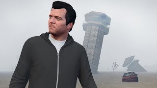 Download GTA 5 - The BIGGEST Nuclear Disaster EVER!! Video
