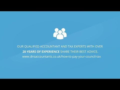 Ways to Pay Your Council Tax – Complete Guide