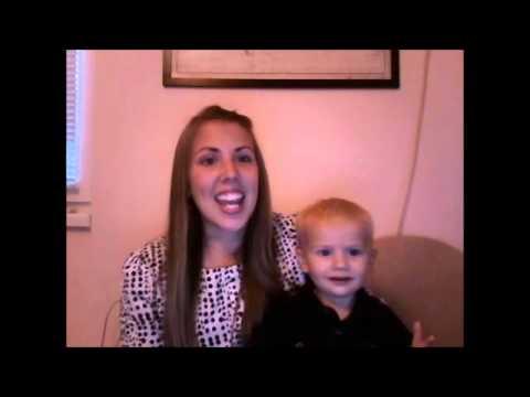 Bulgaria video for Texas Homeschool Co-op