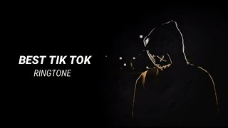 Tik Tok famous ringtone | best mobile ringtone 2019 | popular tik tok ringtone | Use headphones