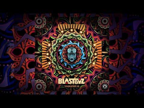 Blastoyz - Mandala (Original Mix)