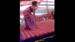 Bicitra Dance   Jatra jaka naka dance 2018