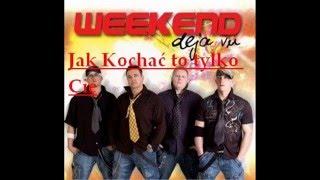 Mix Disco Polo vol.2 Dj Sokół & Dj Klarysa