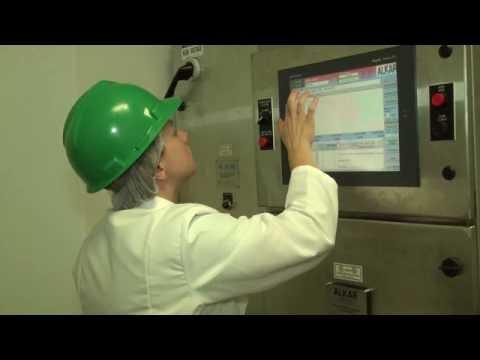HACCP Principle Four: Establishing Monitoring Procedures