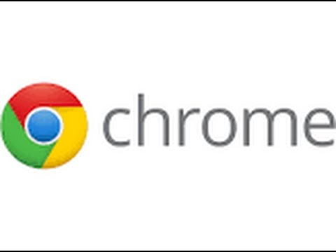 How To Fix Google Chrome Error 0xc0000005