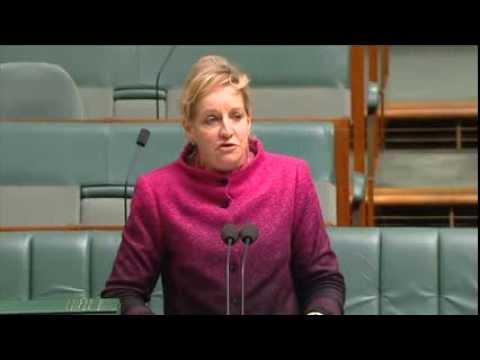 Alannah MacTiernan MHR: Protect Australian jobs in the oil and gas industry
