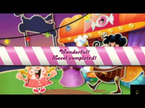 Candy Crush Saga - How To Bypass Mystery Quests Restrictions