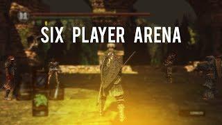 Dark Souls 3 Oros Arsenal Dragonslayer Swordspear,BKHF9