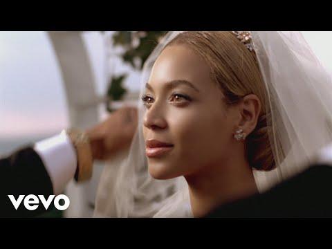 Xxx Mp4 Beyoncé Best Thing I Never Had Video 3gp Sex