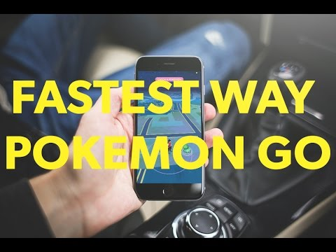 HOW TO INSTALL POKEMON GO IN ANY COUNTRY iOS