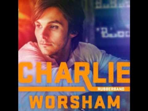 Charlie Worsham - How I Learned to Pray