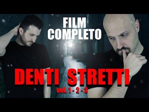 Xxx Mp4 FILM COMPLETO UN CAPOLAVORO Denti Stretti 3gp Sex