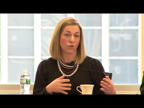 Fedcap Solutions Series: Women Veterans Transitioning to Civilian Life