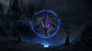 Pentakill - Tear of the Goddess [ÁUDIO OFICIAL]   Música de League of Legends