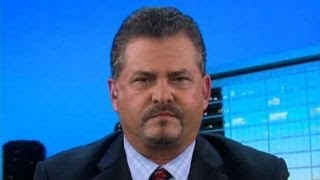 David Wohl: Allegations against Roy Moore don