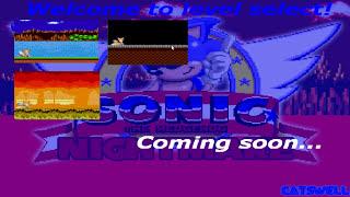 sonic exe good ending secret Videos - 9tube tv
