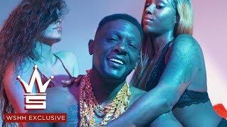 "Lit Cam x Boosie Badazz ""My Lil Yeah"" (WSHH Exclusive - Official Music Video)"